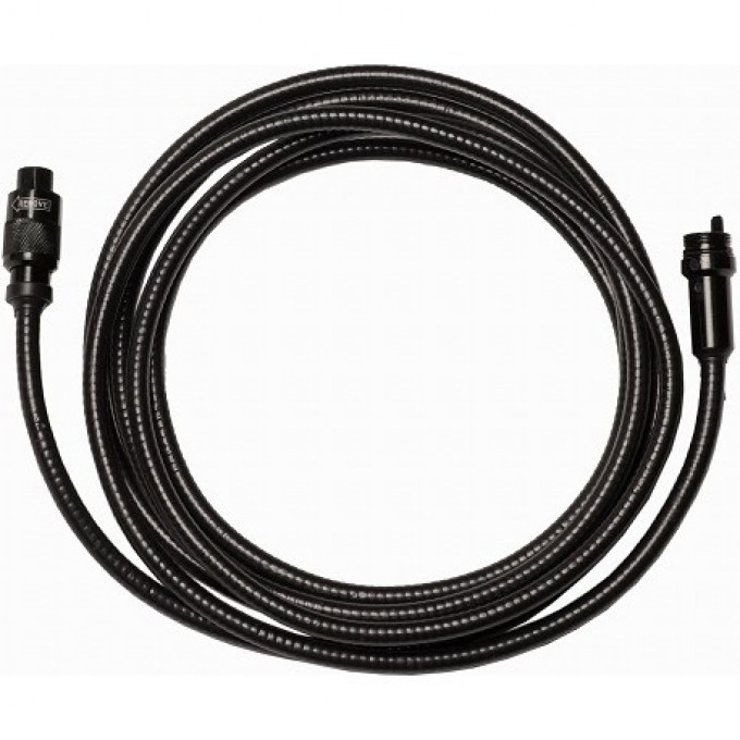 Кабель-удлинитель видеозонда ADA Extension cable ZVE 3M A00435